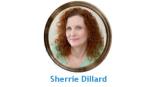 Dillard Sherrie