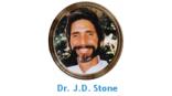 Dr. Joshua David Stone
