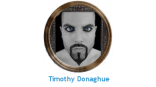 Timothy Donaghue
