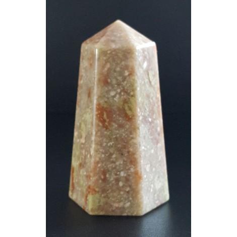 Obelisc Unakit