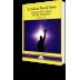 Cum Să Îți Educi Egoul Negativ – Dr. Joshua David Stone - Resigilat