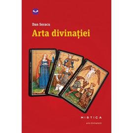 Arta Divinației – Dan Seracu