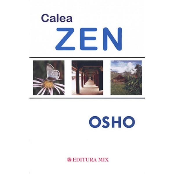 Calea Zen - Osho