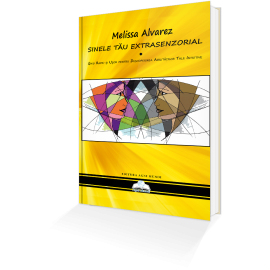 Sinele Tău Extrasenzorial – Mellisa Alvarez