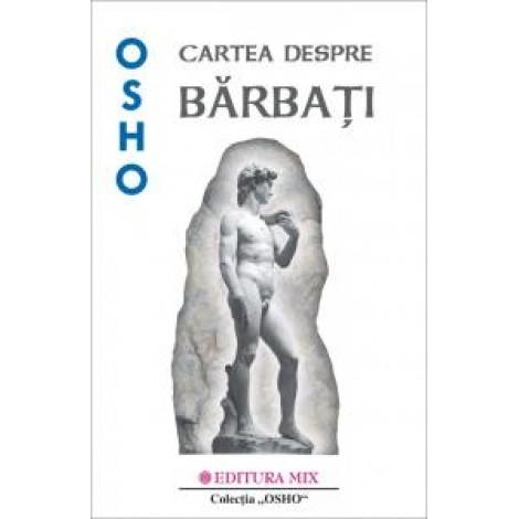 Cartea despre Bărbați - Osho