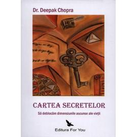 Cartea Secretelor • o abordare contemporană a celor 112 meditaţii descrise în Vigyan Bhairav Tantra - Osho