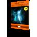 Ghizii Spirituali și Îngerii Păzitori • Intră în Contact cu Ajutoarele Tale Invizibile – Richard Webster - Resigilat