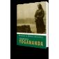 Karma şi Reîncarnarea: Înţelepciunea lui Yogananda