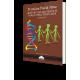 Mistere neelucidate și noua structură ADN – Dr. Joshua David Stone