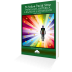 Psihologia Esoterică a Razelor și Chakrelor – Dr. Joshua David Stone - Resigilat