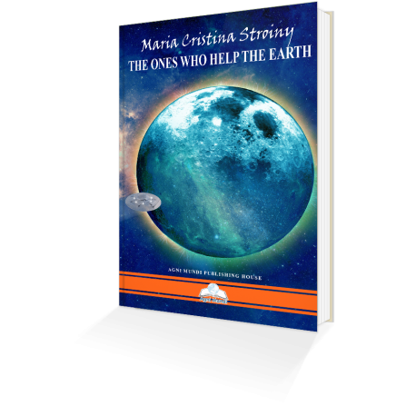 The Ones Who Help the Earth - Maria Cristina Stroiny
